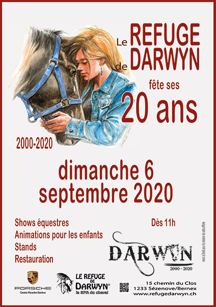 affiche20ans_6septembre_small.jpg